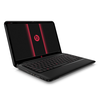 Hp pavilion dm4 beats